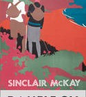 Ramble On by Sinclair McKay