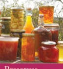 Preserves -- River Cottage Handbook No. 2 by Pam Corbin