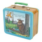 Gruffalo Tin Lunch Box