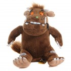Gruffalo Soft Toy -- Small