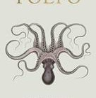 Polpo: A Venetian Cookbook of Sorts by Russell Norman