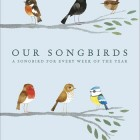 Our Songbirds -- Matt Sewell (Signed Copy)