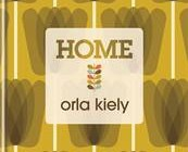 Orla Kiely Home by Orla Kiely