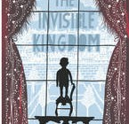 The Invisible Kingdom by Rob Ryan
