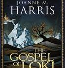 The Gospel of Loki – Joanne Harris (Signed Copy)