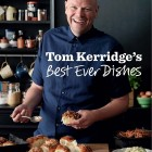 Best Ever Dishes -- Tom Kerridge (Signed Copy)