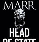 Head of State - Andrew Marr (Signed Copy)