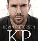 KP: My Autobiography by Kevin Pieterson