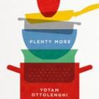 Plenty More – Yotam Ottolenghi
