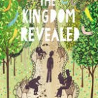The Kingdom Revealed – Rob Ryan