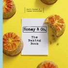 Honey & Co The Baking Book – Itamar Srulovich, Sarit Packer