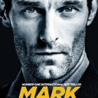 Aussie Grit – Mark Webber (Signed Copy)