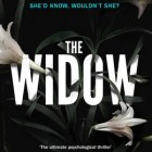 The Widow – Fiona Barton (Signed Copy)