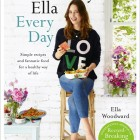 Deliciously Ella Every Day – Ella Woodward (Signed Copy)