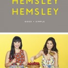 Good + Simple – Hemsley & Hemsley (Signed Copy)