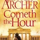 Cometh the Hour – Jeffrey Archer (Signed Copy)