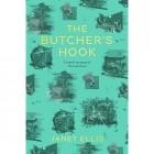 The Butcher's Hook – Janet Ellis (Signed Copy)