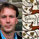 Running Hare John Lewis Stempell
