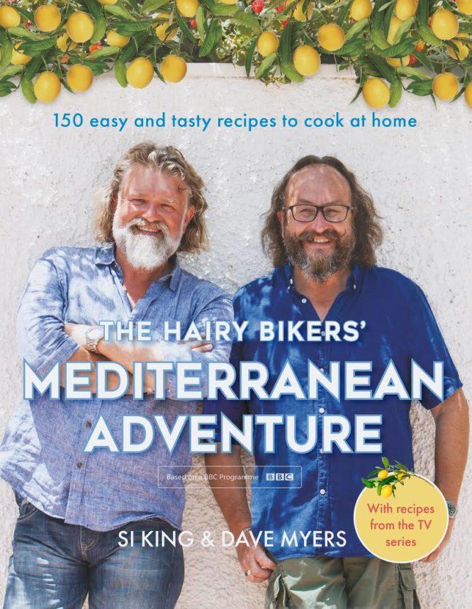 Mediterranean Adventure