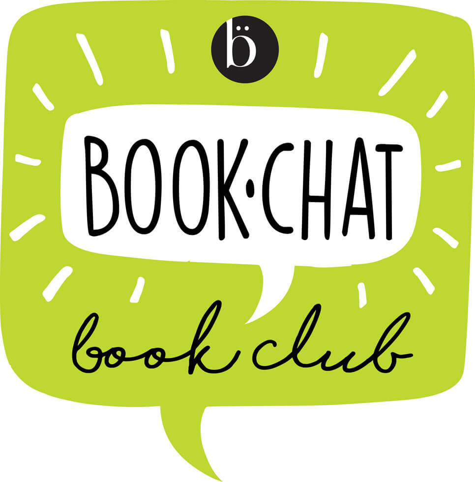 Book Chat book club