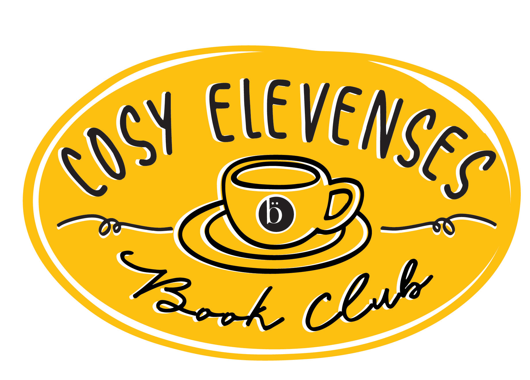 Cosy Elevenses