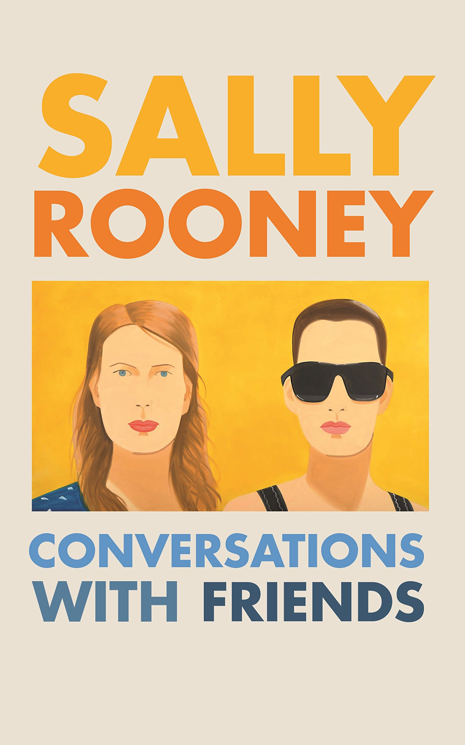 ri sally rooneys conversations - 749×1200