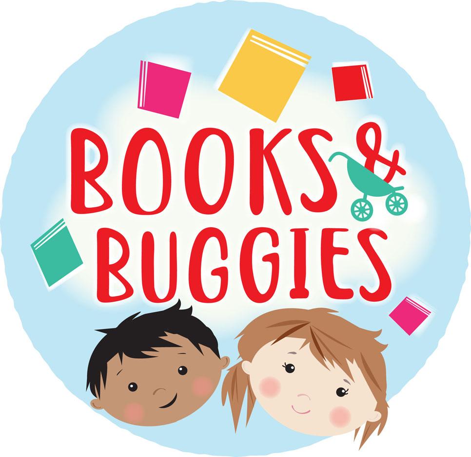 Booka & Buggies