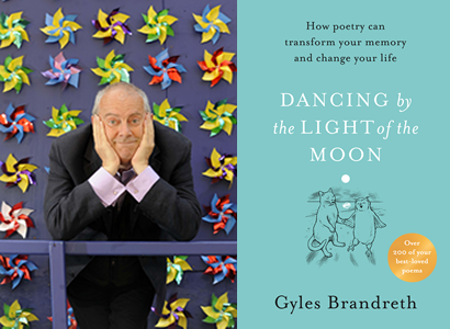 An Evening with Gyles Brandreth