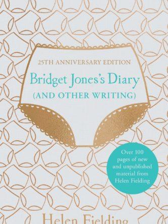 Bridget Jones 2021